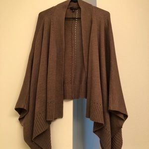 The Limited Cardigan - One Size